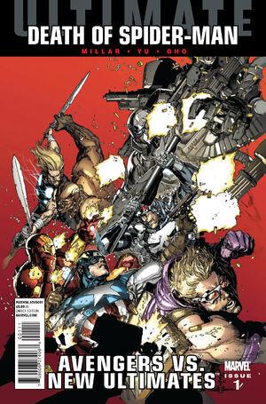 Ultimate Avengers vs. New Ultimates Vol 1 1.jpg