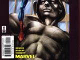 Ultimate Spider-Man Vol 1 19