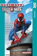Ultimate Spider-Man Vol 1 30