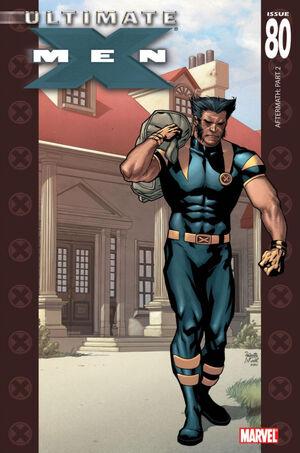 Ultimate X-Men Vol 1 80.jpg