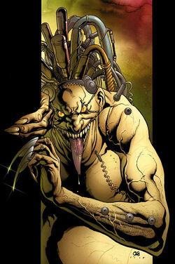 Uncanny X-Men Vol 1 461 Textless.jpg