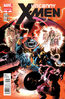 Uncanny X-Men Vol 2 20 Deodato Variant.jpg