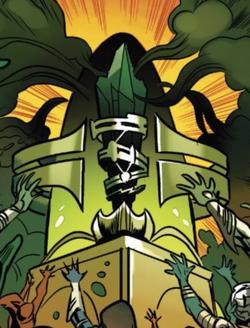 Unforgotten Stone from King in Black Namor Vol 1 2 001.png