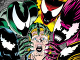 Venom: Separation Anxiety Vol 1 1