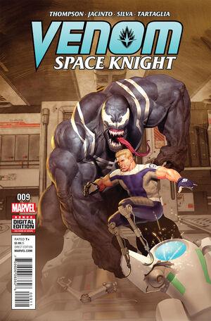 Venom Space Knight Vol 1 9.jpg