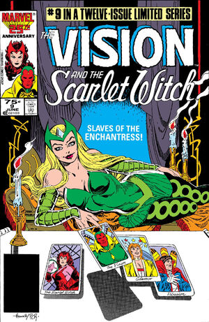 Vision and the Scarlet Witch Vol 2 9.jpg