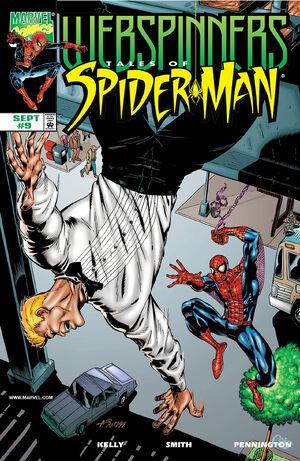 Webspinners Tales of Spider-Man Vol 1 9.jpg