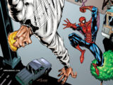 Webspinners: Tales of Spider-Man Vol 1 9