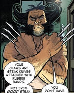 Wolver-Mean (Earth-616)