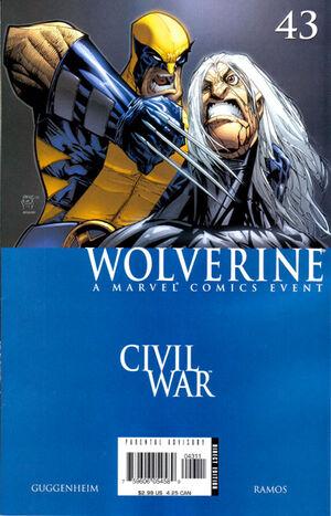 Wolverine Vol 3 43.jpg