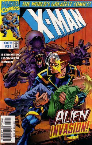X-Man Vol 1 31.jpg