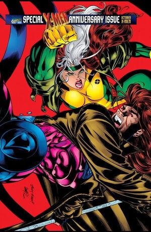X-Men Vol 2 45.jpg