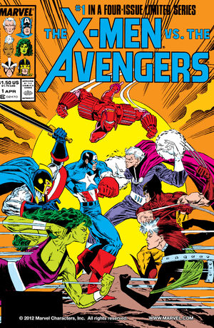 X-Men vs Avengers Vol 1 1.jpg