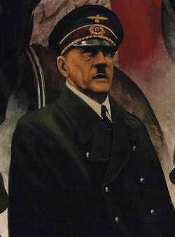 Adolf Hitler (Earth-616) Marvels Project Vol 1 7.png