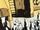 Akropolis Empire Eats/Gallery
