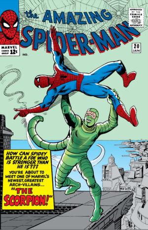 Amazing Spider-Man Vol 1 20.jpg