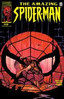 Amazing Spider-Man Vol 2 29