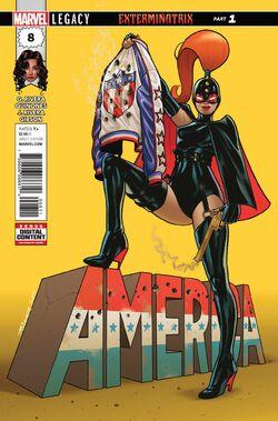 America Vol 1 8.jpg