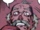 Archibald Pierce (Earth-616)