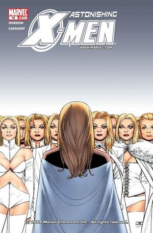 Astonishing X-Men Vol 3 18.jpg