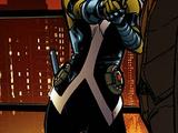 Auran (Earth-616)