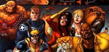Avengers (Earth-97161)