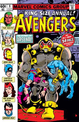 Avengers Annual Vol 1 9.jpg