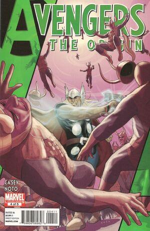 Avengers The Origin Vol 1 4.jpg
