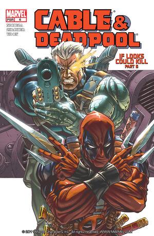 Cable & Deadpool Vol 1 6.jpg