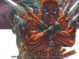 Cable & Deadpool Vol 1 6