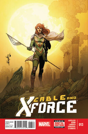 Cable and X-Force Vol 1 13.jpg