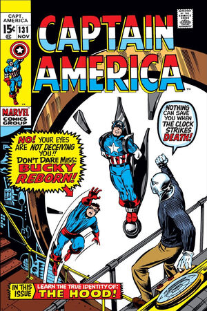 Captain America Vol 1 131.jpg