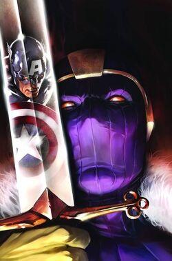 Captain America Vol 1 606 Textless.jpg