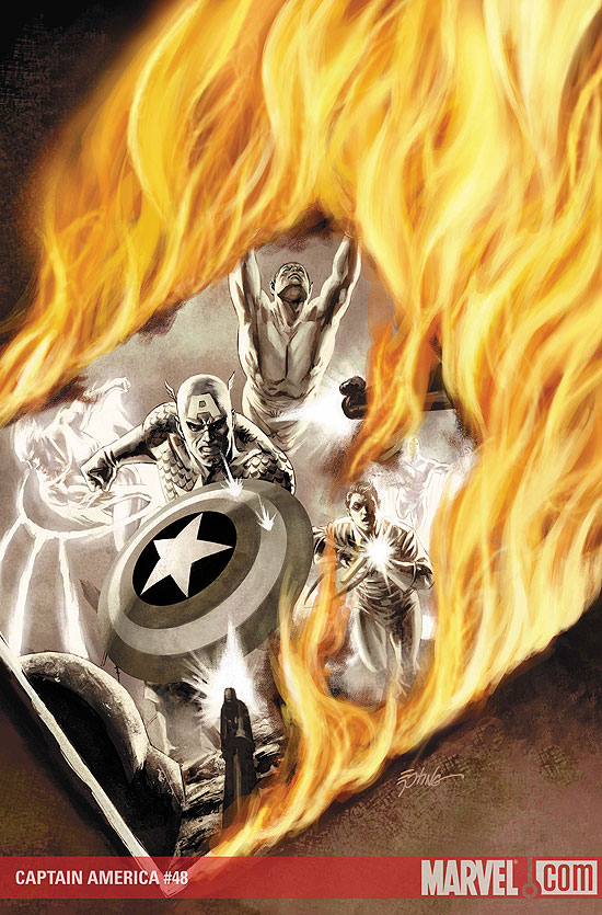 Captain America Vol 5 48 Textless.jpg