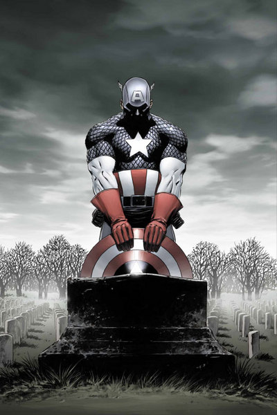 Captain America Vol 5 4 Textless.jpg