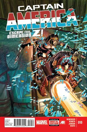 Captain America Vol 7 10.jpg