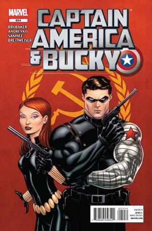 Captain America and Bucky Vol 1 624.jpg