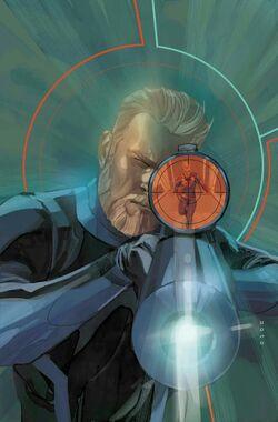 Captain Marvel Vol 1 127 Textless.jpg