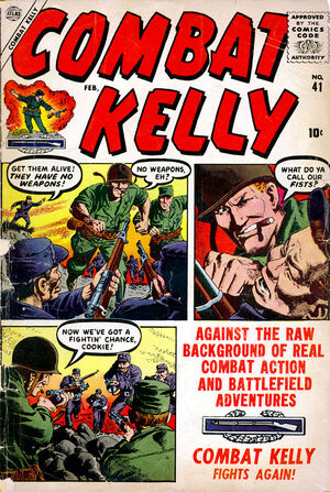 Combat Kelly Vol 1 41.jpg