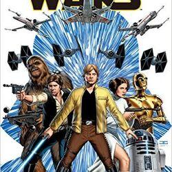 Comic starwars skywarker strikes.jpg