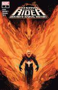Cosmic Ghost Rider Destroys Marvel History Vol 1 3