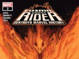 Cosmic Ghost Rider Destroys Marvel History Vol 1 3