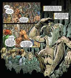 Cronus (Earth-616) from Incredible Hercules Vol 1 130 001.jpg