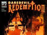 Daredevil: Redemption Vol 1 4