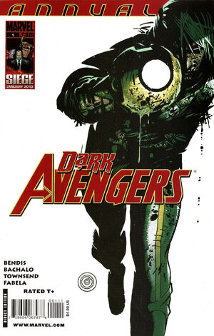 Dark Avengers Annual Vol 1 1.jpg