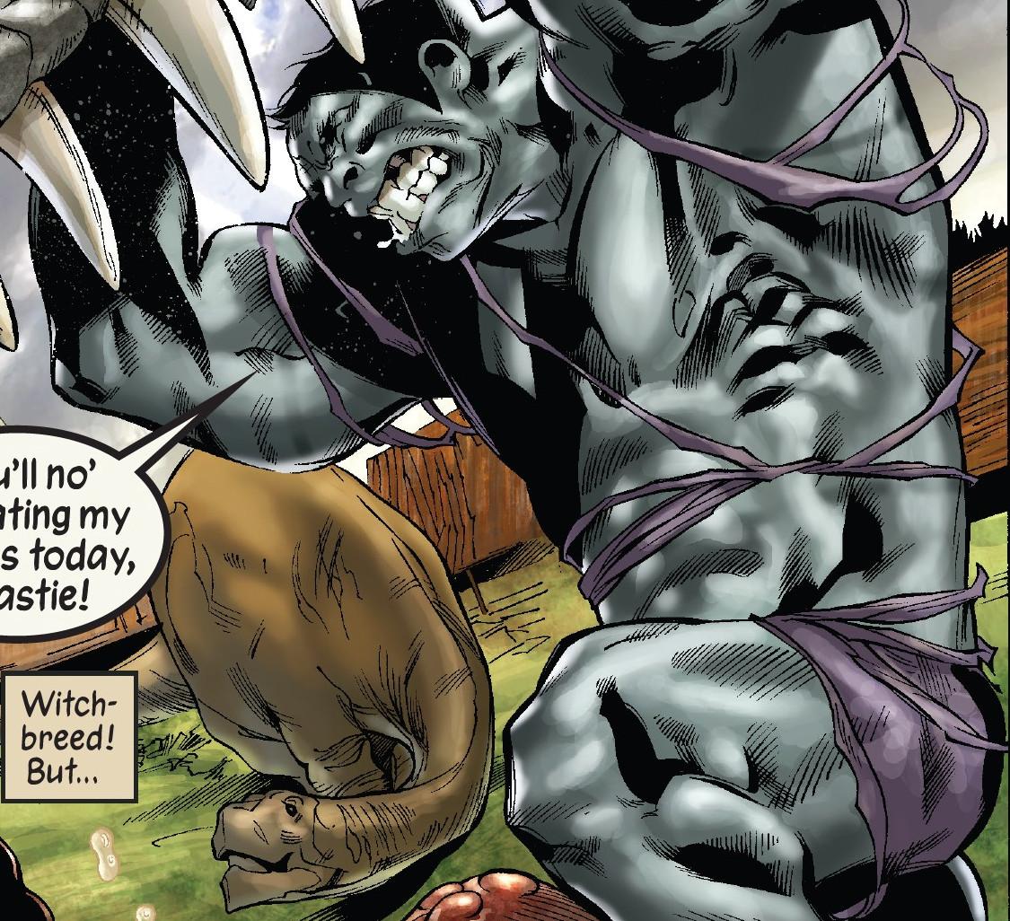 David Banner (Earth-311) from Marvel 1602 New World Vol 1 2 002.jpg