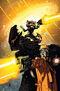 Deadpool Vol 5 31 Guardians of the Galaxy Variant Textless.jpg