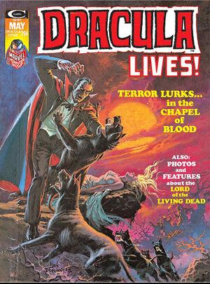 Dracula Lives Vol 1 6.jpg