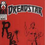 Dreadstar Vol 1 17.jpg