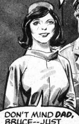 Elizabeth Ross (Earth-7711)
